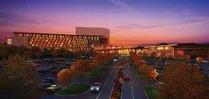 Murphy Casino