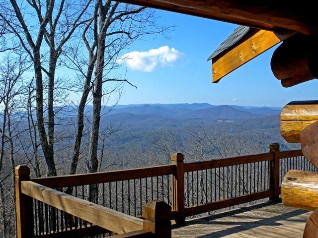 tranquility-ridge-view